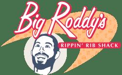 Big Roddys Ribs